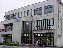戸田書店富岡店